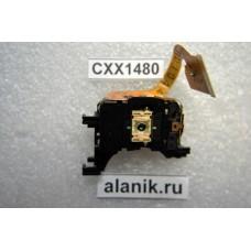 http://alanik.ru/image/cache/data/13.09/DSC_2527-228x228.JPG